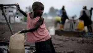 Le difficile accès à la santé des populations défavorisées. © AFP
