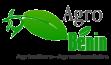 Logo-agrobenin