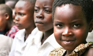 Permettre à la jeunesse africaine de devenir « l'entrepreneur de son propre destin »