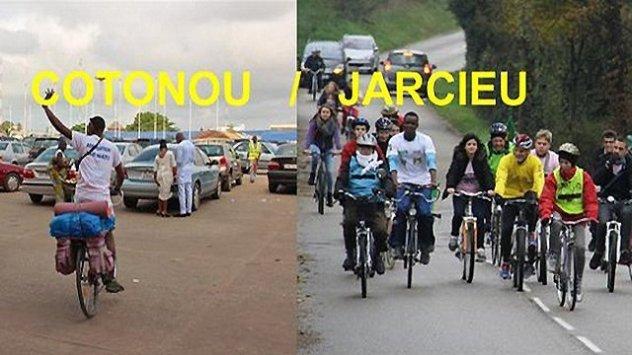 cotonou-jarcieu