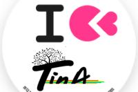 KissKissBankBank & T.I.N.A.