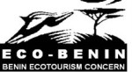 Benin Ecotourism Concern (Eco-Benin)