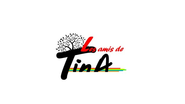 Logo TINA